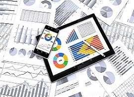 قوانین بازار پایه، از وضع دستورالعمل تا اجرا و اصلاحات