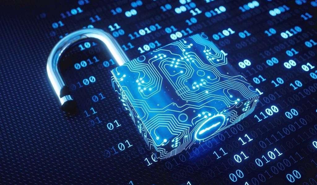 بولتن اطلاع رسانی امنیتی فضای سایبری 1تا9