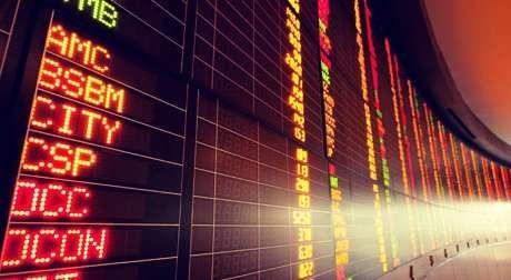 افزایش سرمایههای بورس با چه تحولاتی همراه بود؟